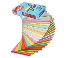 Papier couleur papeterie fourniture de bureau arts graphiques et beaux arts paris graphicbiz - Fourniture de bureau paris ...
