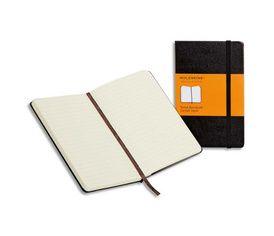 albums photo carnets et papeterie fantaisie graphicbiz. Black Bedroom Furniture Sets. Home Design Ideas
