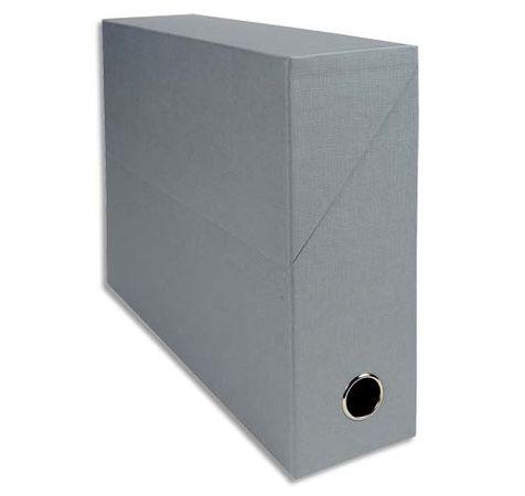 Bo tes de classement en papier toil bo tes et modules de classement papeterie fourniture - Classement papier bureau ...